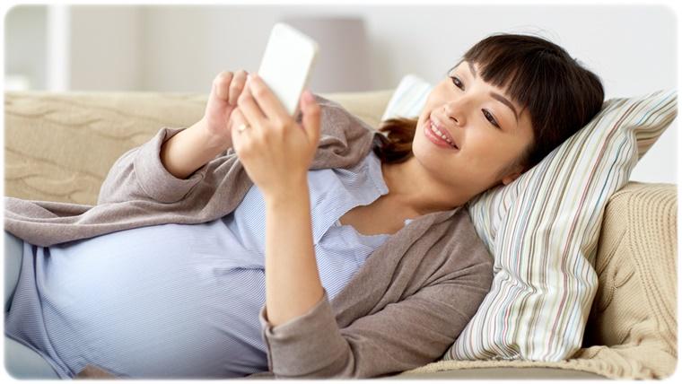 妊婦や産後におすすめする食材宅配