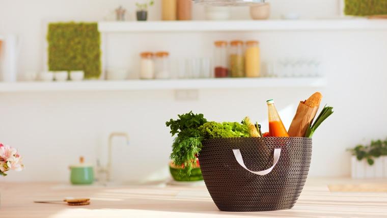 野菜宅配を届けてくれる地域を考えること!