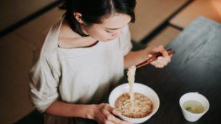 一人暮らしにおすすめする食材(食事)宅配の人気ランキング