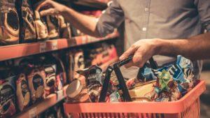 安い食材宅配おすすめ比較ランキング!